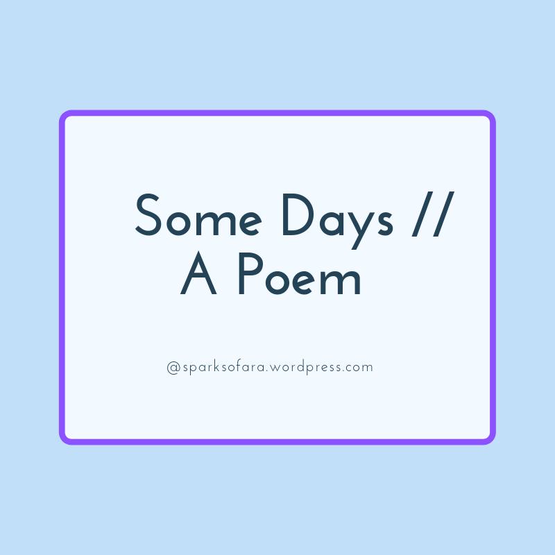 I Wish... __ A Poem(3).png